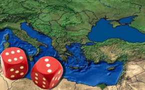 «Αστραπιαίες Αλλαγές» … Στο Κόκκινο η Ελλάδα!!!