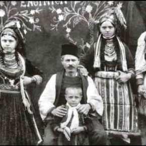 Η άγνωστη ελληνική μειονότητα των Σκοπίων – Οι ξεχασμένοι από την ΑθήναΈλληνες