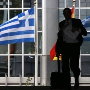 Σύνοδος G7: Στα χέρια των Ευρωπαίων η λύση για το ελληνικόχρέος