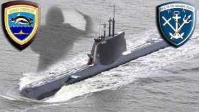 ΕΚΤΑΚΤΟ-ΚΡΙΣΗ: Οι «φονιάδες του Αιγαίου» λαμβάνουν θέσεις μάχης -Αποπλέει όλος ο τουρκικός στόλος – Σε ετοιμότητα οι μονάδες μας να κινηθούν προςΚύπρο