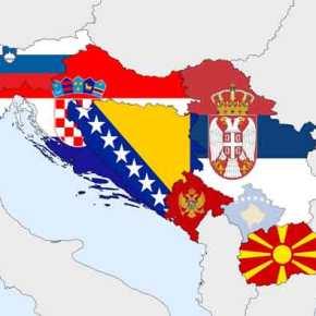 Νοσταλγούν την Γιουγκοσλαβία οι λαοί που την έζησανενωμένη