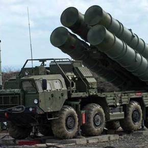Η Ρωσία ανάβει «κόκκινο» στην απόκτηση των S-400 από την Τουρκία; – Αρνείται να της δώσειδάνειο!