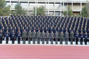 Βάσεις 2017: Πού θα κυμανθούν οι Στρατιωτικές Σχολές(ΠΙΝΑΚΑΣ)