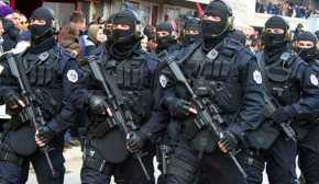 Ειδικές δυνάμεις της αλβανικής αστυνομίας του Κοσσυφοπεδίου «εισήλθαν» στο βόρειο Σερβικό τομέα! Αποδεσμεύτηκαν οι κανόνες εμπλοκής για τουςΣέρβους