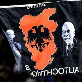 Εκλογές στην Αλβανία: Η αμερικανική παρέμβαση και η απουσία της ελληνικήςμειονότητας