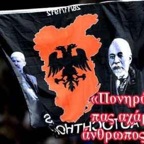 Το 25% των ξένων επενδύσεων στην Αλβανία είναι από Ελλάδα! Κι όμωςπροκαλούν