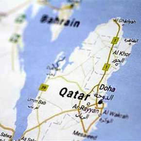 Τα «3» σενάρια μετά την κρίση στο Κατάρ που μελετούν οιΗΠΑ