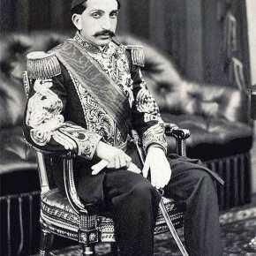 Περιουσία σουλτάνου σε Θεσσαλονίκη, Κιρκούκ και Μοσούλη θα διεκδικήσει ηΤουρκία;