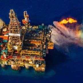 Παίρνει «φωτιά» η Α.Μεσόγειος: Ο Πρόεδρος της Κύπρου «κλείδωσε» τριμερή συνάντηση Ελλάδας-Κύπρου-Λιβάνου με παρατηρητές ΗΠΑ-Ισραήλ που θα κρίνει το «power game» τηςπεριοχής