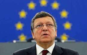 Ο ΜΠΑΡΟΖΟ ΑΠΟΚΑΛΥΠΤΕΙ: Ποιος έφερε το ΔΝΤ στην Ελλάδα – Τι λέει για τον ΓΑΠ καιGrexit