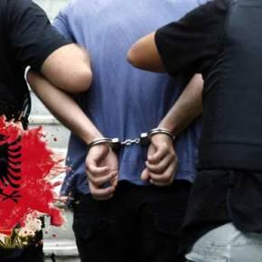 Αγ. Παντελεήμονας: Αλβανός βίασε γυναίκα μπροστά στα μάτια του 5χρονου παιδιού της(φωτό)