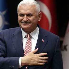 """Το παρασκήνιο της επίσκεψης Γιλντιρίμ στην Ελλάδα και η """"συμφωνία των 300δις"""""""