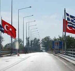 Ο ΤΡΙΤΟΣ ΚΥΚΛΟΣ – Ανάλυση: «Να ετοιμαζόμαστε για τα δύσκολα με την Τουρκία… Πάμε σε ένα ακραίοσενάριο»