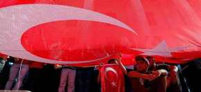 ΟΡΓΙΑΖΟΥΝ ΤΑ ΣΕΝΑΡΙΑ ΣΤΗΝ ΤΟΥΡΚΙΑ : «Σε Ελληνικό νησί οργανώνουν νέο πραξικόπημα» – Πότε θαγίνει