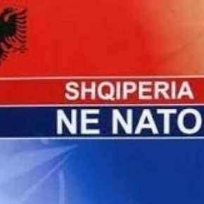 Οι ΗΠΑ παίζουν με τη φωτιά: Εξοπλίζουν μαζικά την Αλβανία – «Για να αμυνθεί στην Ρωσία»λένε!