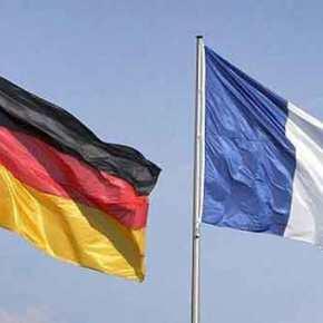 Πόσο αποτυχημένη είναι η Γαλλία και πόσο επιτυχημένη ηΓερμανία;