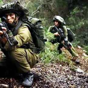 """Εξέλιξη – «Κεραυνός» – Την ώρα της τριμερούς συνάντησης, Ισραηλινοί κομάντο """"απελευθέρωσαν"""" κατεχόμενο χωριό στηΚύπρο"""