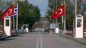Aναβρασμός στα σύνορα Ελλάδας-Τουρκίας: Κινήσεις του τουρκικού Στρατού προκάλεσαν ελληνικήεπιφυλακή