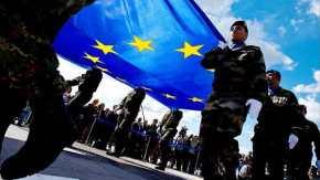 Ευρωστρατός:Ένα τόσο δα βηματάκι στον μαραθώνιο της δημιουργίας τουανακοινώθηκε