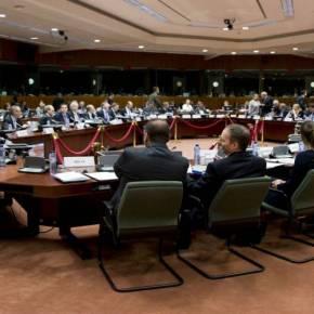 Ακυρώθηκε η τηλεδιάσκεψη του Euro-workingGroup
