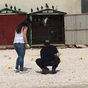 Από γλέντι Ρομά η αδέσποτη σφαίρα που τραυμάτισε θανάσιμα τον 11χρονο – Άφαντος μέχρι στιγμής ο δράστης (βίντεο,φωτό)