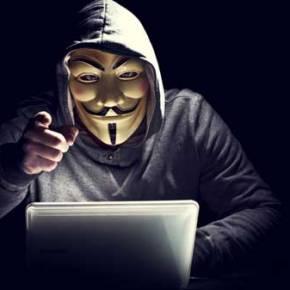 «Θερμό επεισόδιο» στο διαδίκτυο – Έλληνες χάκερ απαντούν στουςΤούρκους