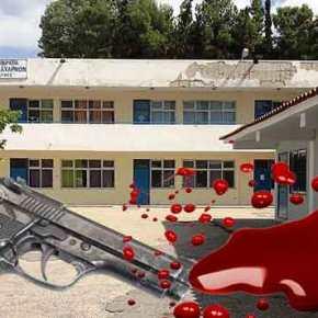 Τραγωδία στο Μενίδι: Ο 10χρονος είχε πυροβοληθεί στο κεφάλι από «αδέσποτη» σφαίρα – Άρχισαν οι προσαγωγές υπόπτων(upd)