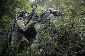 Βίντεο: Η «αεραπόβαση» των ισραηλινών ειδικών δυνάμεων στην Κύπρο και το μήνυμα του Τελ Αβίβ προς τηνΆγκυρα