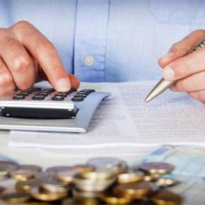 Δανειστές: Εξοφλήστε τώρα τους ιδιώτες ΟΥΤΕ ΕΝΑ ΕΥΡΩ ΑΠΟ ΤΙΣ ΔΟΣΕΙΣ ΕΑΝ ΔΕΝ ΚΑΤΑΒΛΗΘΟΥΝ ΟΙ ΟΦΕΙΛΕΣ ΤΟΥΔΗΜΟΣΙΟΥ