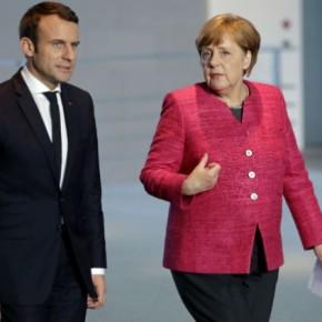 Γαλλικό «κλειδί» για την επίτευξησυμφωνίας