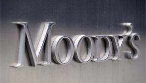 Η Moody's λέει ότι η Ελλάδα «βγαίνει από το τούνελ» μετά από 9 χρόνια – Αναβάθμισε την οικονομία τηςχώρας