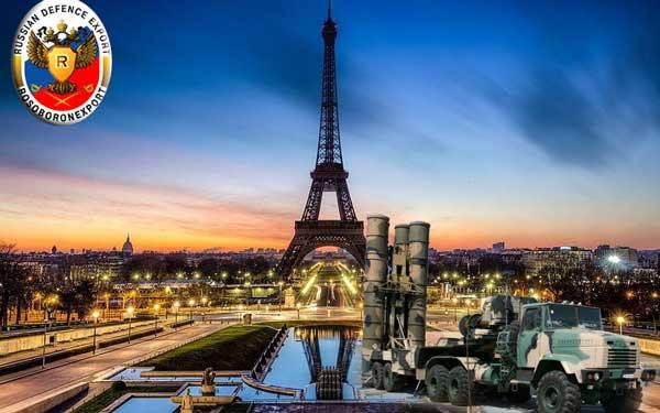 Αποτέλεσμα εικόνας για Διεθνής Αεροπορική Έκθεση: Παρίσι, Le Bourget