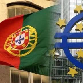 Η Πορτογαλία αποτινάσσει τα δεσμά του μνημονίου ξεπληρώνοντας νωρίτερα τουςδανειστές
