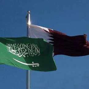 Γιατί έγιναν άνω κάτω με το Κατάρ οι χώρες του Κόλπου και τι σημαίνει ηδιαμάχη