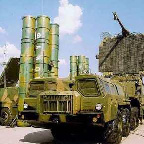 Μυστική συνάντηση του ΥΕΘΑ Π.Καμμένου με την «αφρόκρεμα» της ρωσικής αμυντικής βιομηχανίας για αναβάθμιση τωνS-300PMU1