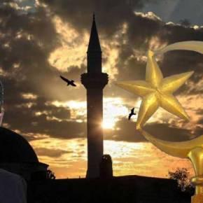 """Ρατσιστική συμπεριφορά στη Θράκη από """"Τούρκο"""" δήμαρχο κατά ΕλλήνωνΠομάκων!!!"""