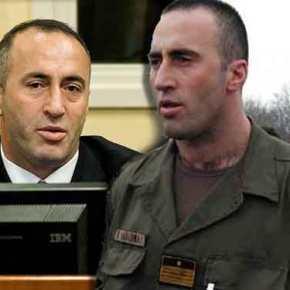 Νίκη στις εκλογές του Κοσόβου των εξτρεμιστών πρώην οπλαρχηγών του UCK προοιωνίζεται «μαύρες» εξελίξεις σταΒαλκάνια