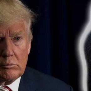 Συγκλονιστικό! O Τραμπ επιβεβαιώνει απόλυτα τον Άγιο ΓέρονταΠαΐσιο