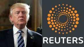 Διθύραμβοι από Reuters για την συμφωνία και ικανοποίηση στις ΗΠΑ για την «ελληνικήδιάσωση»