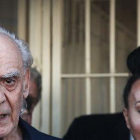 Ενοχή Τσοχατζόπουλου σε δεύτερο βαθμό ζητούν οιεισαγγελείς
