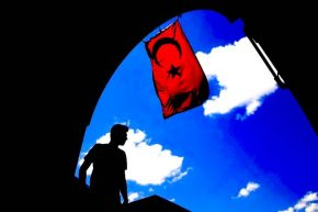 """""""Χαστούκι"""" 500 εκ. δολαρίων από τις ΗΠΑ στην Τουρκία! Απόφαση σταθμός από τηνΚαλιφόρνια"""