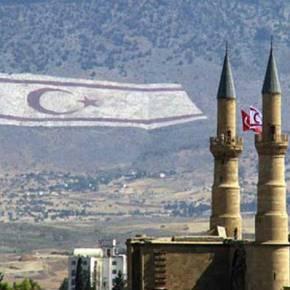 Guardian: Η Βρετανία ασκεί ασφυκτική πίεση σε Ελλάδα- Κύπρο για την διασφάλιση των βάσεων στο νησί-Η κατάπτυστη συνθήκη του1960