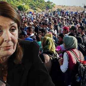 Οι ιδεοληψίες του ΣΥΡΙΖΑ πάνω από το εθνικόσυμφέρον