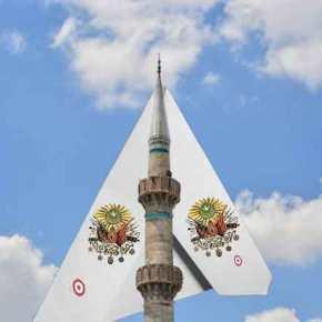 Αεροσκάφος 5ης γενιάς με τη Ρωσία θέλει να φτιάξει ο Ερντογάν! Η απάντηση τηςΜόσχας