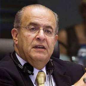 Κύπρος ΥΠΕΞ: Η Άγκυρα δεν θα περάσει την κόκκινηγραμμή
