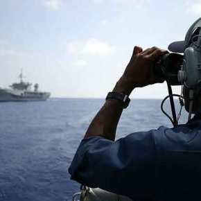 Έλληνας Στρατηγός …Η Ελλάδα δεν πρέπει να εμπλακεί στην «ΑΟΖ τηςΚύπρου!»