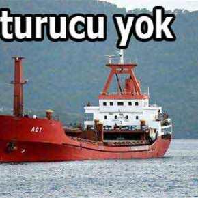 """Οι Τούρκοι δεν βρήκαν ναρκωτικά αλλά """"ψάχνουν"""" μάταια ένταση στοΑιγαίο"""