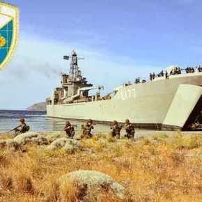 Το ΑΡΜΑΤΑΓΩΓΟ ΡΟΔΟΣ στην Κύπρο! Τιμεταφέρει;