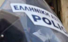 Βρέθηκε στον Υμηττό το πτώμα αστυνομικού που αγνοείτο από τονΑπρίλιο