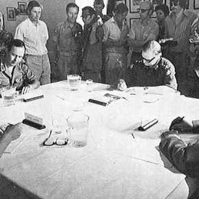 ΚΥΠΡΟΣ 1974: Ντοκουμέντα για το πραξικόπημα που οδήγησε στον Αττίλα! Ποιοιφταίνε